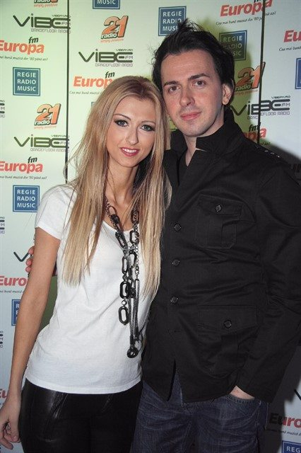 Andreea Balan 1