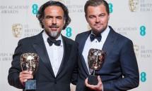 Premiile BAFTA: au fost desemnaţi câştigătorii!