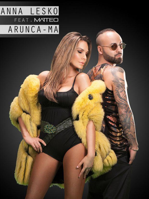 Anna-Lesko-feat.-Matteo-Arunca-ma-770x1024