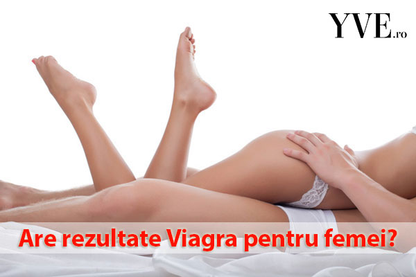Are-rezultate-Viagra-pentru-femei
