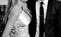 Blake Lively și Ryan Reynolds, prima apariție oficială după ce au devenit părinţi!