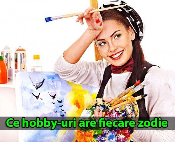 Ce-hobby-uri-are-fiecare-zodie-în-parte