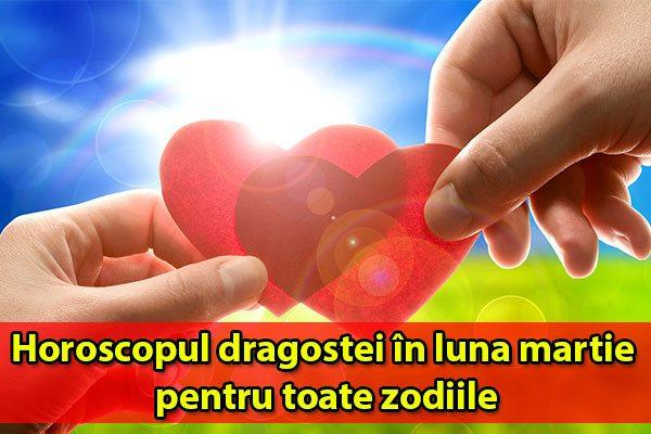 Horoscopul-dragostei-în-luna-martie-pentru-toate-zodiile