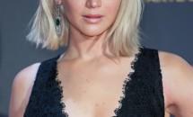 Jennifer Lawrence, cel mai bine plătită actriță dintre nominalizaţii la Oscar 2016!