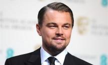 """Leonardo DiCaprio: """"Am învăţat enorm despre meseria de actor lucrând la acest film, despre capacitatea de a spune o poveste fără cuvinte!"""""""