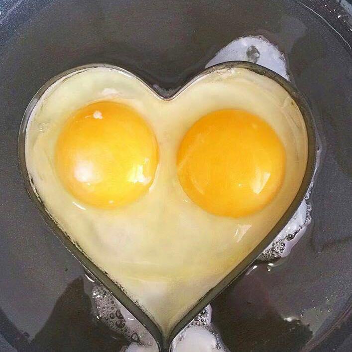 elena-gheorghe-mic-dejun