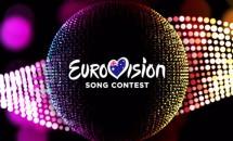 Zarurile au fost aruncate! Aceştia sunt finaliştii la Eurovizion România 2016!