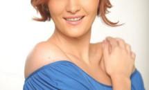 Ioana Maria Moldovan, povestea vietii sale