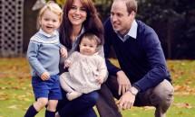 Prinţul William, mărturisiri inedite despre fetiţa sa, Prinţesa Charlotte!
