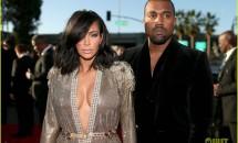 Probleme în căsnicie! Kim Kardashian i-a cerut lui Kanye să urmeze o terapie pentru a nu ajunge la divorţ!