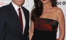 """Michael Douglas, mai îndrăgostit ca niciodată de soţia sa: """"O iubesc mai mult ca oricând!"""""""
