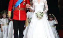 Kate şi William vor o copilărie normală pentru copiii lor