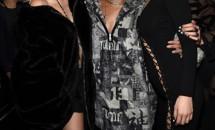 Rihanna, designer la Săptămâna Modei de la New York!