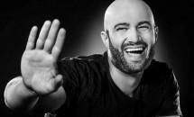 """Mihai Bendeac, despre emisiunea în cadrul căreia este jurat: """"S-a lăsat cu treceri de la râs la nervi, la conflicte, bătăi, comedie, dramă!"""""""