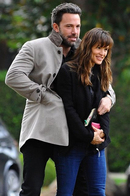 425_ben_affleck_jennifer_ga