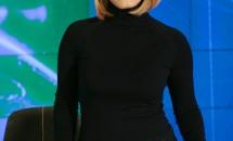 Andreea Esca, dezvăluiri despre relaţia Lidia Buble şi Răzvan Simion-