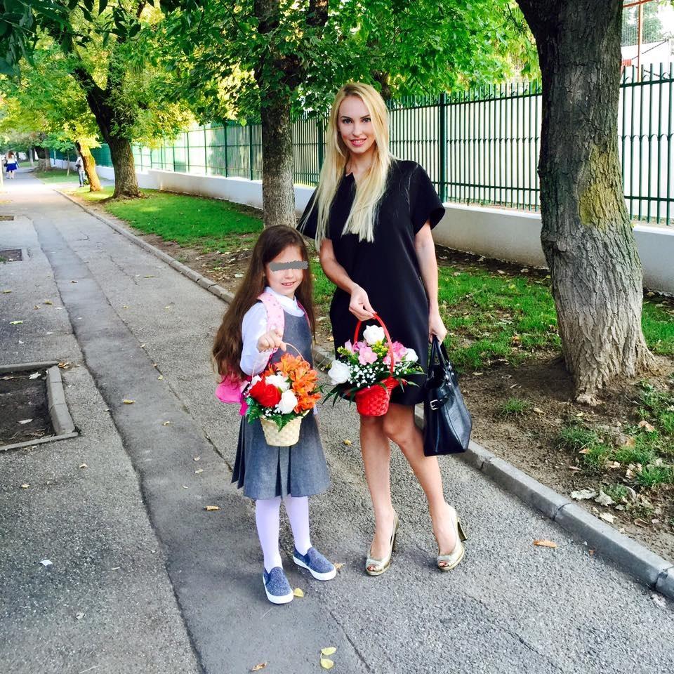 Andreea_Spataru_prima_zi_de_scoala