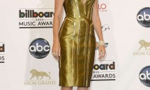 Celine Dion, detalii din viaţa sa