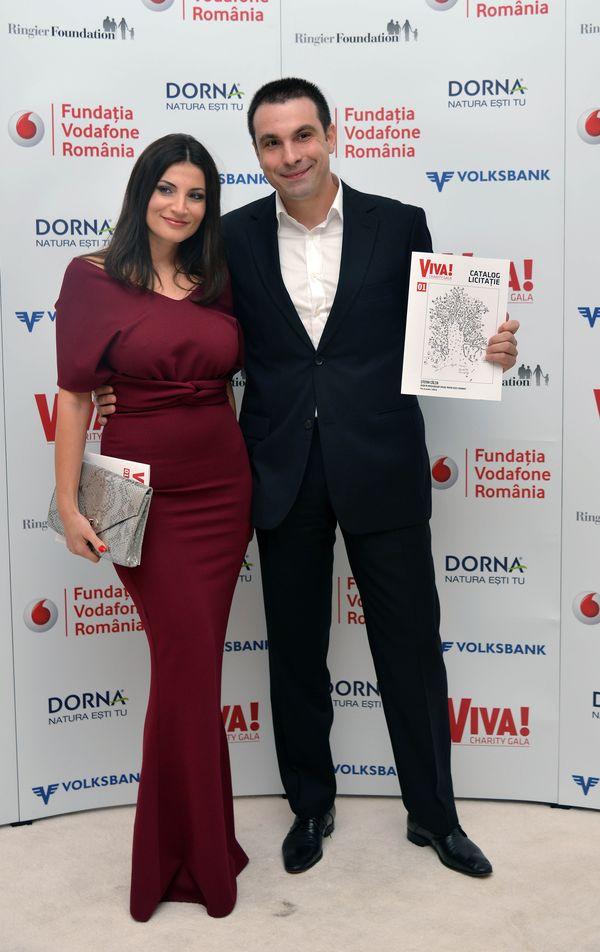 Ioana-Ginghina-si-Alexandru-Papadopol