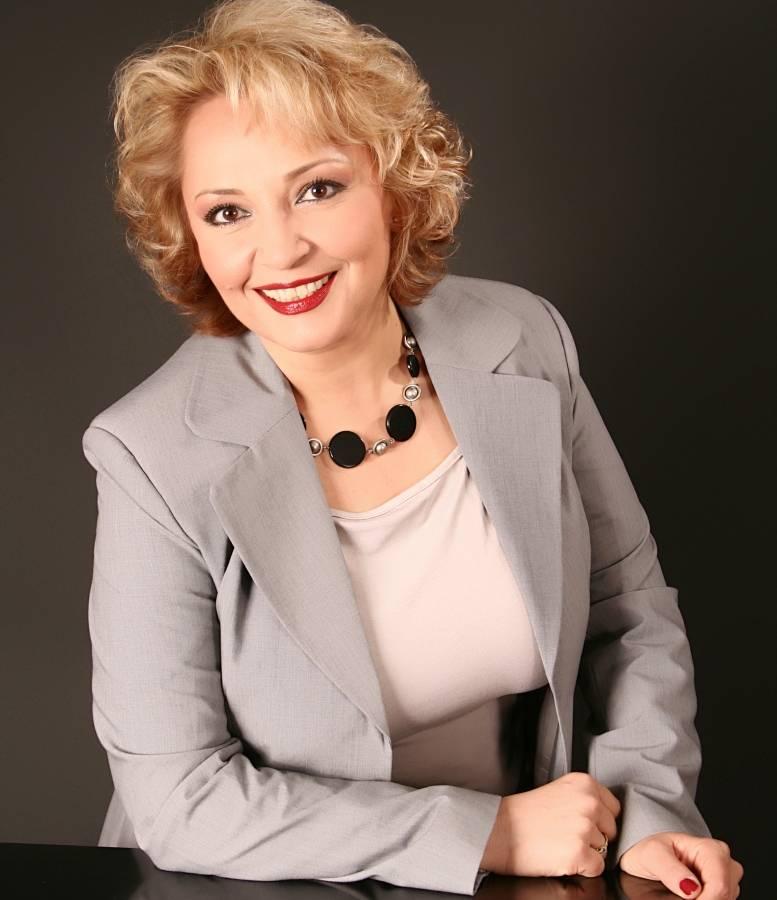 Mihaela-Tatu