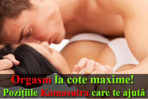 Orgasm-la-cote-maxime!-Pozițiile-Kamasutra-care-te-ajută-în-acest-sens