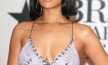 Rihanna vine în România! Cântăreaţa din Barbados va face un super spectacol în Bucureşti!