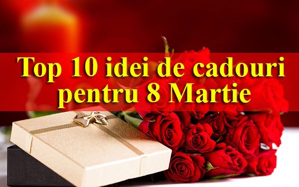 Top-10-idei-de-cadouri-pentru-8-Martie