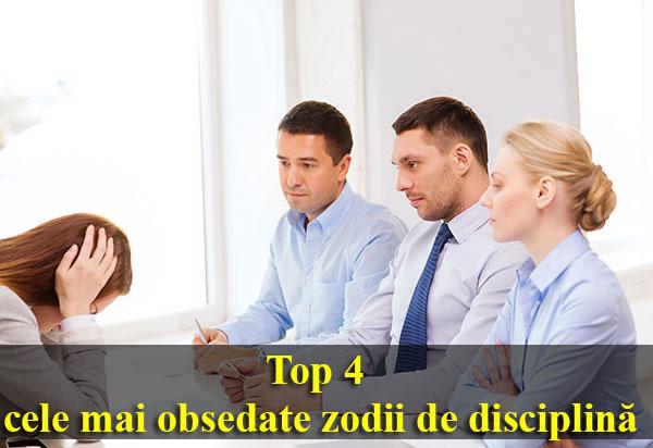 Top-4-cele-mai-obsedate-zodii-de-disciplină