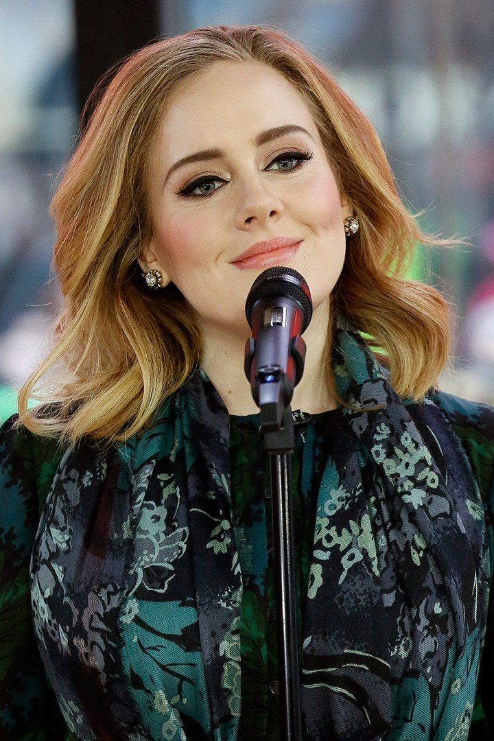 adele_26nov15_getty_b
