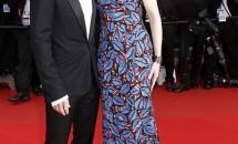 """Nicole Kidman despre posibilitatea de a mai avea copii: """"Asta nu se va întâmpla!"""""""