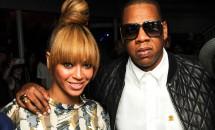 Divorţ la Hollywood! Beyonce a anunţat la o petrecere că se desparte de Jay-Z!