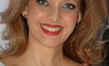 Bianca Brad, fostă Miss România: