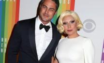 Lady Gaga, declaraţie de dragoste