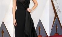 """Jennifer Garner, primele declaraţii după divorţul de Ben Affleck: """"A rămâne măritată a fost o mare prioritate pentru mine!"""""""