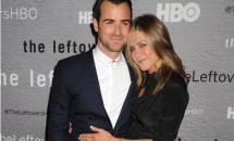 Jennifer Aniston, declaraţie despre soţul său