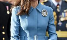"""Care a fost primul cadou oferit de Kate Middleton Reginei Elisabeta a II-a? """"A fost un gest simplu, dar foarte apreciat!"""""""