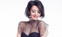 Giulia, piesă nouă