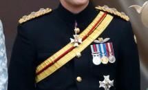 Prinţul Harry, dornic de a deveni tată