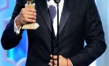 DiCaprio, destăinuiri legate de marele succes din cariera sa
