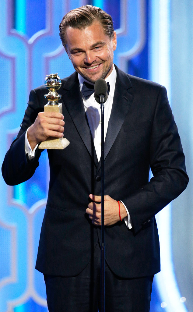 rs_634x1024-160110201834-634.Leonardo-DiCaprio-Golden-Globes-Winners.ms.011016