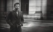Bradley Cooper, discurs emoţionant după moartea tatălui său!