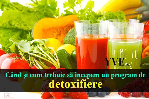 Când-și-cum-trebuie-să-începem-un-program-de-detoxifiere