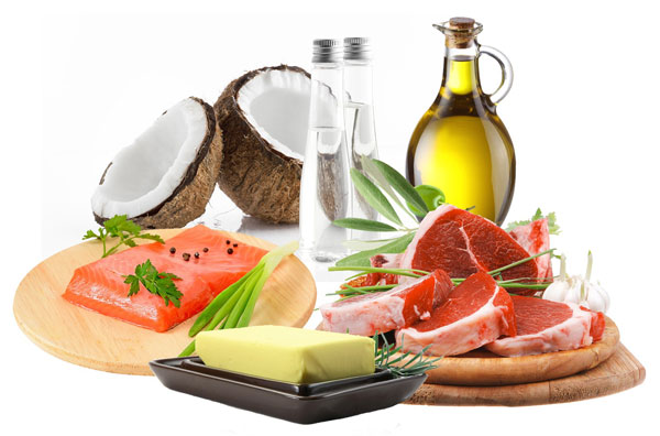 alimente-dieta-ketogenica
