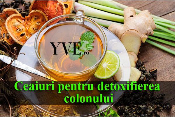 detoxifierea-colonului