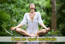Cum-ne-ajuta-meditatia