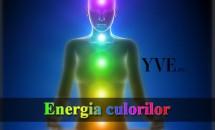 Cum ne putem folosi de energia culorilor