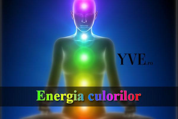 energia-culorilor