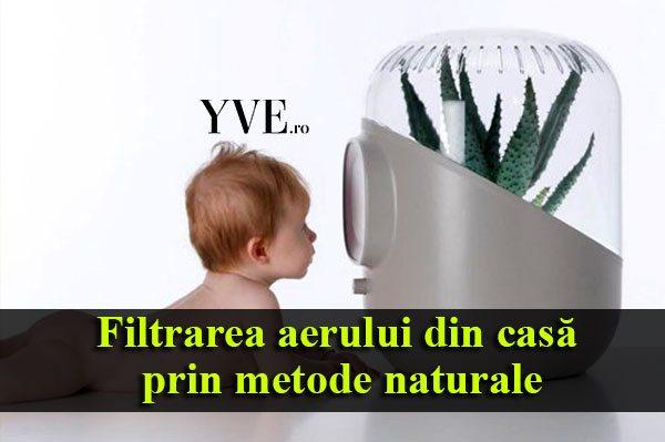 Filtrarea-aerului-din-casă