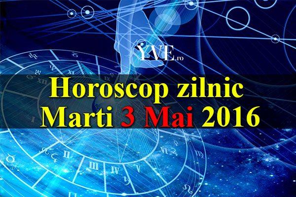 horoscop dragoste azi taur