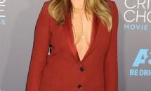 Jennifer Aniston, desemnată cea mai frumoasă femeie din lume la 48 de ani!